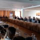 Okrugli stol u Bečićima-Budva / Roundtable in Becici-Budva 05th October 2017